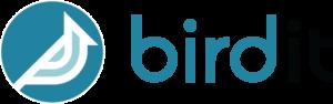 Birdit